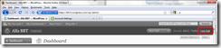 2010-01-04-WordPressAndEvernote02