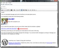 2010-01-04-WordPressAndEvernote05