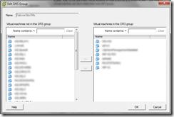 100818 - Screenshot- Edit DRS Group - 001