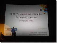 ComDayBe2011-002