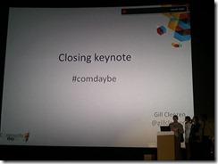 ComDayBe2011-015